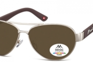 Ochelari de soare Montana MP97B