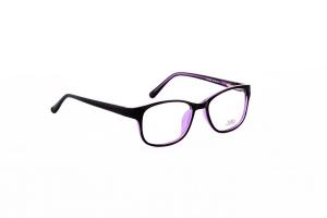 Rama de ochelari Nature PSN217S F2128