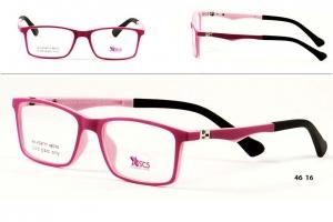 Rama de ochelari Succes XS9717C5