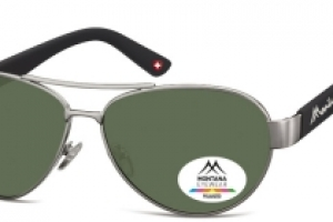 Ochelari de soare Montana MP97A