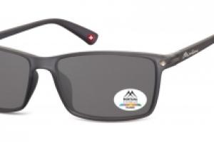 Ochelari de soare Montana MP51F