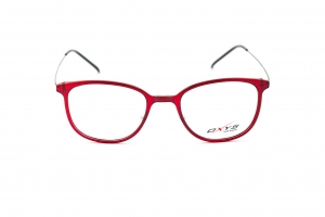 Rama de ochelari Oxys VX015C2