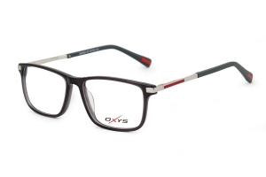 Rama de ochelari Oxys ZG7003C3