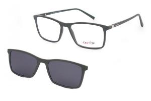 Rama de ochelari Oxys clip on VXC3021C3