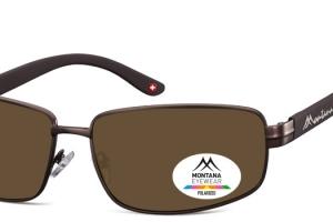 Ochelari de soare Montana MP103B