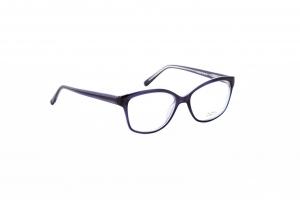Rama de ochelari nature psn205s f1164