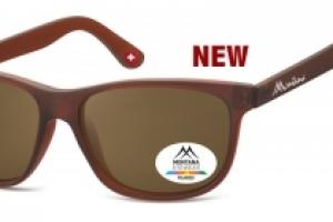 Ochelari de soare Montana MP48F