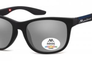 Ochelari de soare Montana MS313D