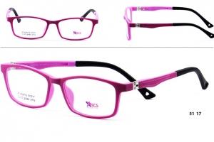 Rama de ochelari Succes XS9710C3