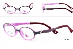 Rama de ochelari Succes XS9711C8