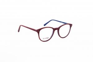 Rama de ochelari Oxys VX033C3