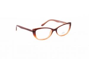 Rama de ochelari Nature PSN212S BJ0178