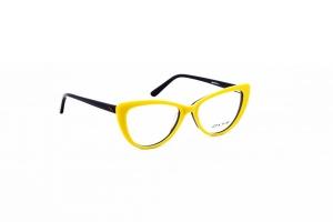 Rama de ochelari Oxys VX029 C2