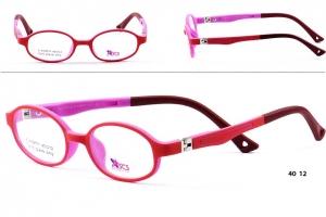 Rama de ochelari Succes XS9711C7
