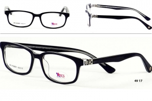 Rama de ochelari Succes BR XS8801C3