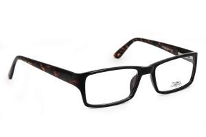 Rama de ochelari Nature PSN206S F4114