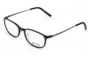 Rama de ochelari Oxys ZG6025C3