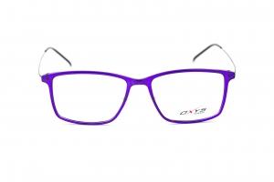 Rama de ochelari Oxys VX014C1