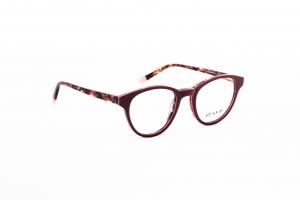 Rama de ochelari Oxys VX032 C3
