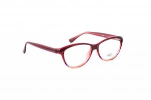 Rama de ochelari nature psn210s bj0206