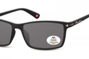 Ochelari de soare Montana MP51