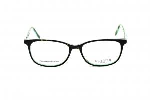 Rama de ochelari Oliver VE158C1