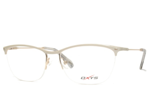 Rama de ochelari Oxys TP 4017 C3