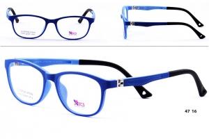 Rama de ochelari Succes G XS9708C3