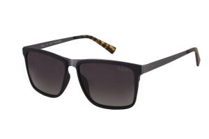Ochelari de soare Belutti SBC168 C02