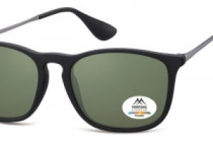 Ochelari de soare Montana MP34A