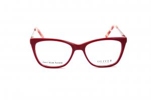 Rama de ochelari Oliver 5520C5