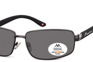 Ochelari de soare Montana MP103