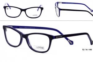 Rama de ochelari Prime GLP8423C3