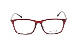 Rama de ochelari Oxys VX019C1