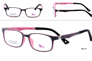 Rama de ochelari Succes F XS9707C7