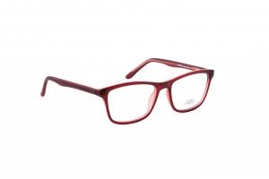 Rama de ochelari nature psn201s mf2091