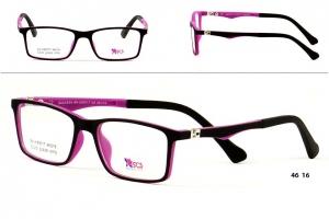 Rama de ochelari Succes XS9717C8