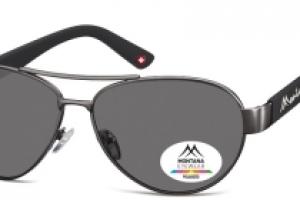 Ochelari de soare Montana MP97