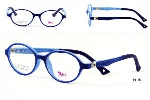 Rama de ochelari Succes XS9714C7