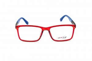 Rama de ochelari Oxys VX012C4