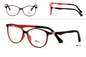 Rama de ochelari Succes XS9712C3