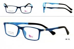 Rama de ochelari Succes XS9717C4