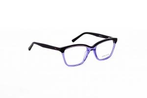 Rama de ochelari Oxys VX030 C1
