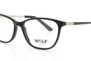 Rama de ochelari Wolf 3071C04
