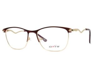 Rama de ochelari Oxys TP 4004 C4