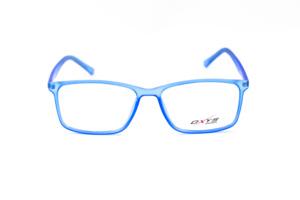 Rama de ochelari Oxys VX016C1