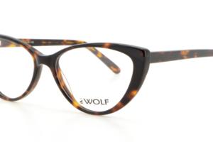 Rama de ochelari Wolf 3062C33