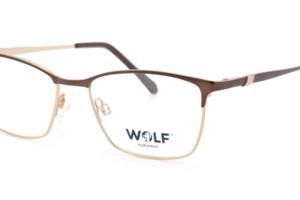 Rama de ochelari Wolf 1057C34