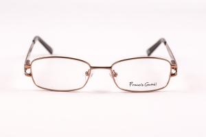 Rama francis gattel fg5133c