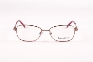Rama francis gattel fg5243c1